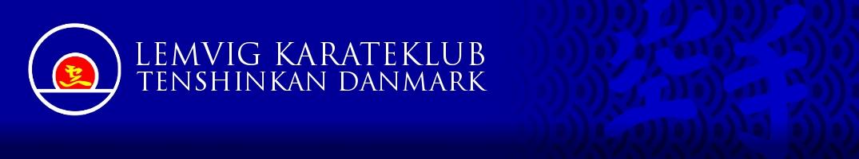 Lemvig Karateklub