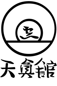 logo_dragt